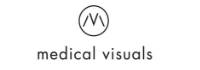 Medical-Visuals-partner-va-de-Alliantie-Gezondheidsvaardigheden.png